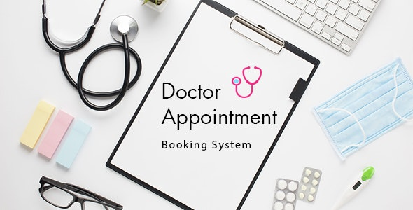 Doctor Appointment System
